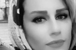 مینا صالح حسینی