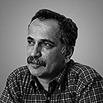فرامرز پارسی
