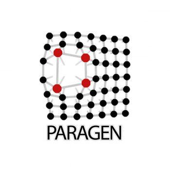 پاراژن