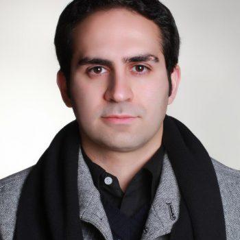 شهاب میرزاییان و همکاران