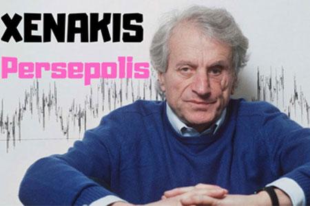 یانیس زناکیس